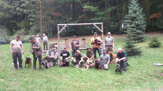 2016-09-04 Hundevergleich